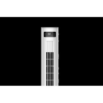 Sencys torenventilator wit 40