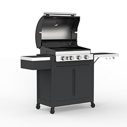Barbecue au gaz Barbecook Stella 4311 15,5kW