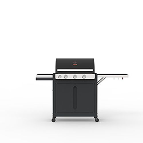Barbecue au gaz Barbecook Stella 3201 14,6kW