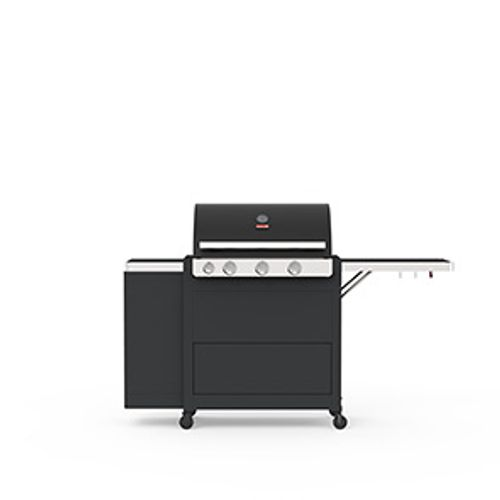 Barbecook gasbarbecue Stella 3221 14,6kW