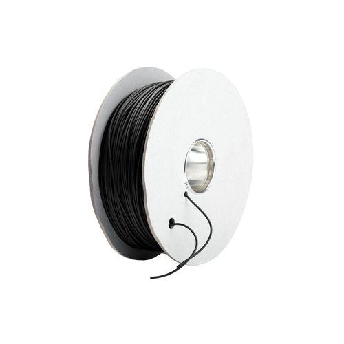 Câble périphérique Gardena pour tondeuse robot 50m