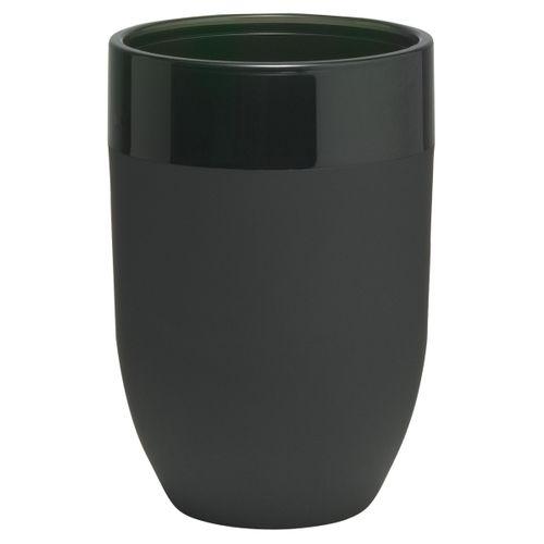 Gobelet Sealskin Bloom ABS noir