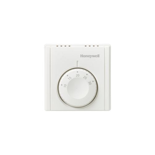 Thermostat mécanique Honeywell Home mt1