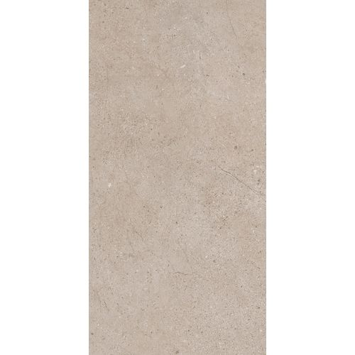 Grosfillex wandpaneel Wall+ PVC Cream Slate 30x60cm