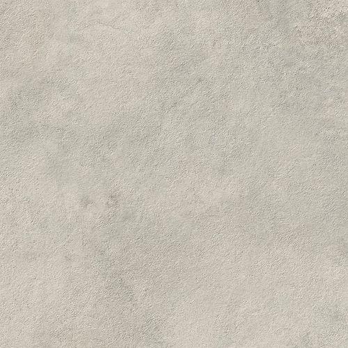 Carrelage Meissen keramik Quenos 59,3x59,3x2cm gris clair 2pcs
