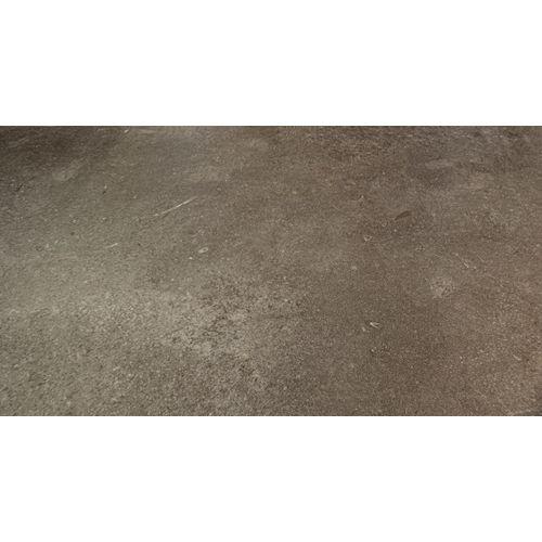Lalegno vinylvloer Smirra 4mm 2,6m²