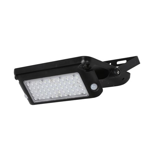 Projecteur LED Memostar Solarnite 10W