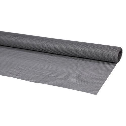 CanDo horgaas Blister grijs 250x100cm