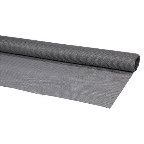 CanDo horgaas Blister grijs 250x130cm