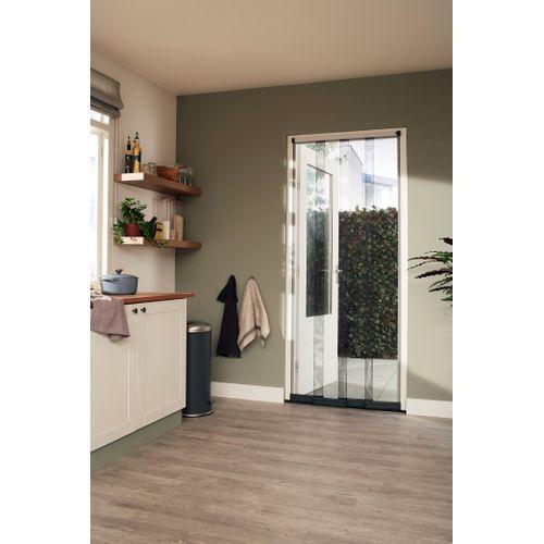 Rideau moustiquaire CanDo Standard 95x235cm