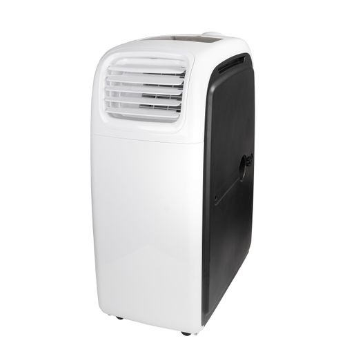 Eurom mobiele airconditioning Coolperfect180 WiFi