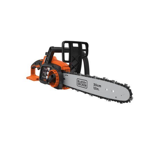 Black+Decker accu kettingzaag GKC3630LB-XJ 36V
