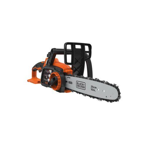 Black+Decker accu kettingzaag GKC1825LB-XJ 18V 2Ah