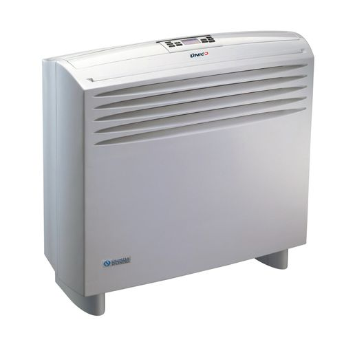 Olimpia Splendid airconditioner UNICO EASY HP