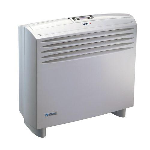 Olimpia Splendid mobiele airconditioning Unico Easy HP