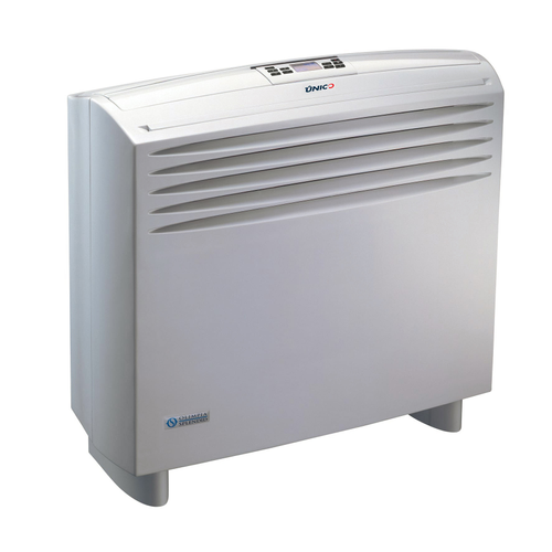 Olimpia Splendid airconditioner UNICO EASY HP