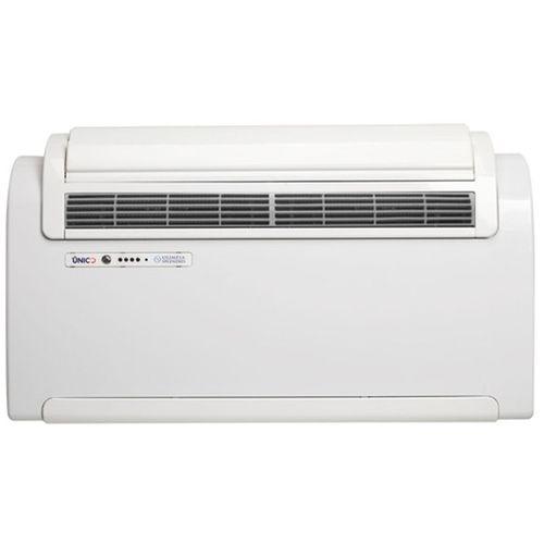 Olimpia Splendid vaste airconditioning Unico Smart 10HP