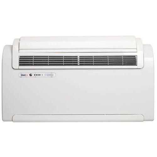 Olimpia Splendid vaste airconditioning Unico Smart 12HP