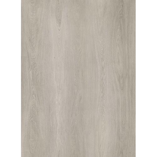 Thys vinylvloer Essential eik grijs 4mm 2,196m²