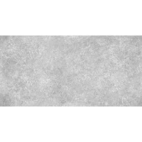 Meissen Ceramics vloer- en wandtegel G313 Houston grijs 29,8x59,8cm 1,6m²