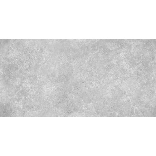 Meissen Ceramics vloertegels Grey Houston grijs 29,8x59,8cm 1,6m²