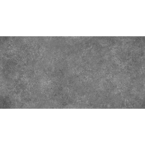 Carrelage sol et mur Meissen Ceramics G313 Houston graphite 29,8x59,8cm 1,6m²