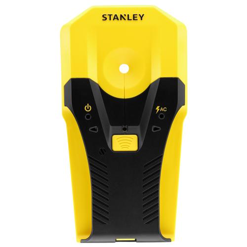 Stanley materiaal detector S160