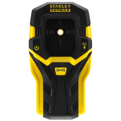 Détecteur de matériaux Stanley S210