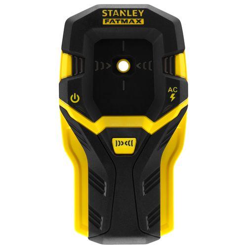 Stanley materiaal detector S210