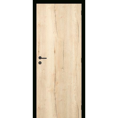 Thys deurgeheel Concept Real 201,5x73cm
