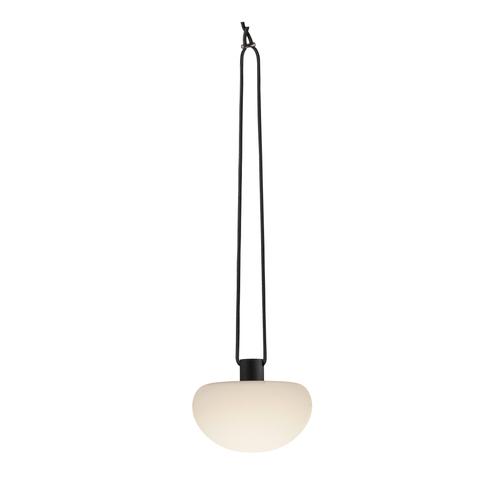 Nordlux hanglamp Sponge LED