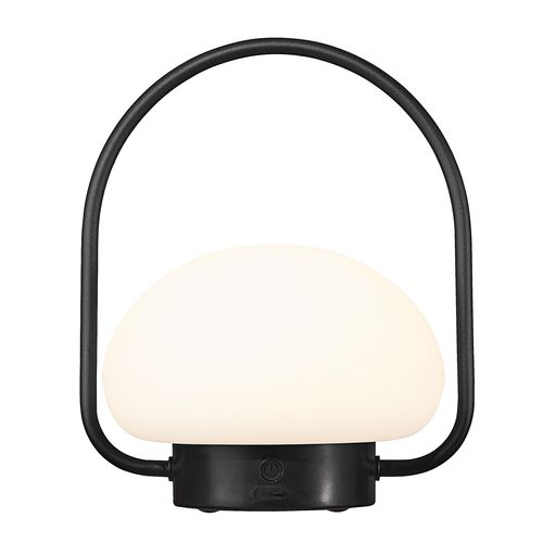 Nordlux tafellamp LED Sponge