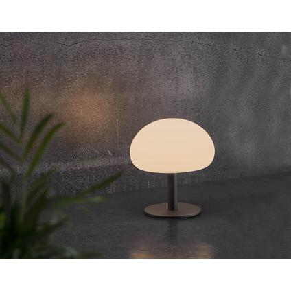 Nordlux tafellamp LED Sponge 20