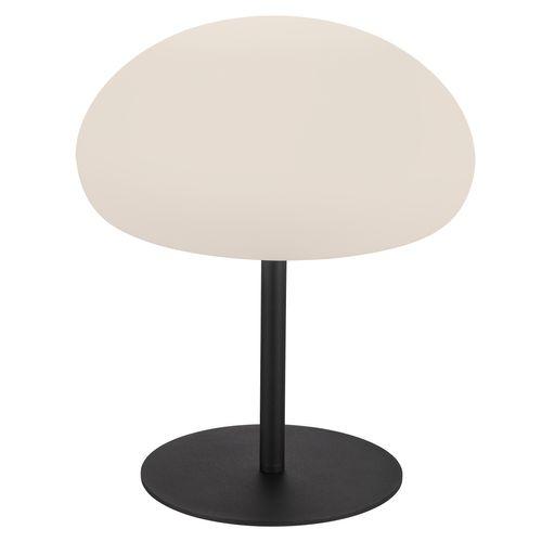 Nordlux tafellamp LED Sponge 34