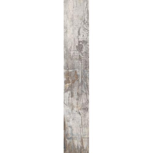 Tegels Vintage 15x90cm 0,95m²