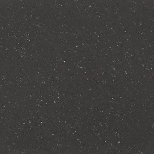 Keramische vloertegel mix zwart 60x60cm 1,44m²