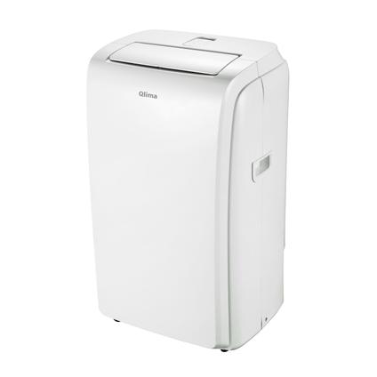 Qlima mobiele airconditioner P 534 3200W