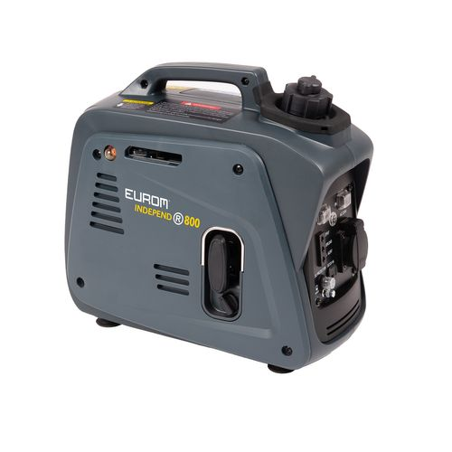 Eurom generator Independ 800
