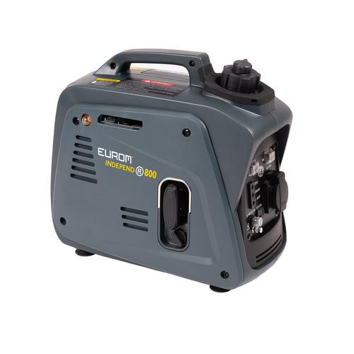 Eurom generator Independ 800