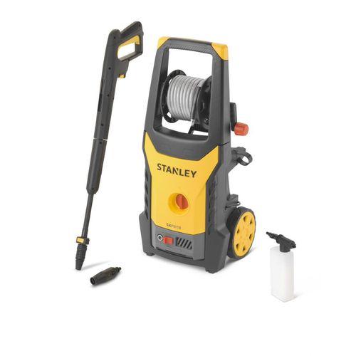 Nettoyeur haute pression Stanley SXPW18E 1800W