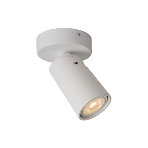 Lucide spot LED Xyrus blanc 5W