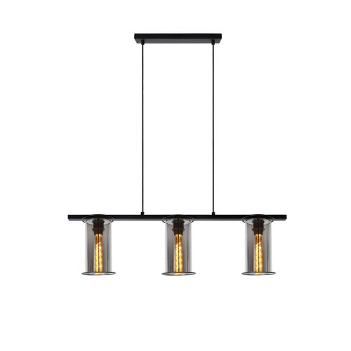 Lucide suspension Dounia 3xE27