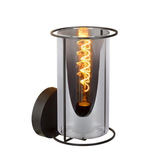 Lucide wandlamp Dounia
