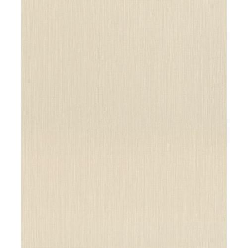 Papier peint intissé Rasch Barbara 100,05x53cm sable clair