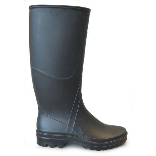 AB-Safety laarzen Baudou Kraft zwart maat 43 uni