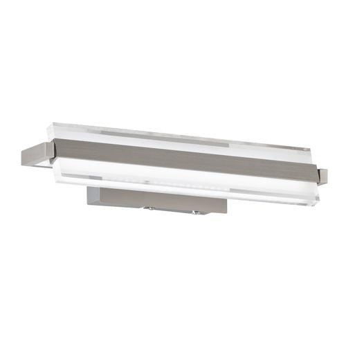 Fischer & Honsel spiegellamp LED Paros 8,5W