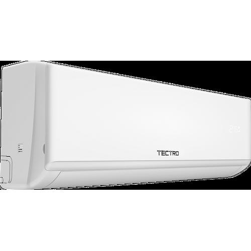Tectro vaste airconditioning TSCS1232