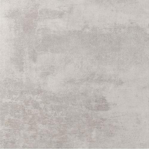 Ceramica binnentegels geglazuurd keramisch steengoed grijs 45x45cm 1,42m²