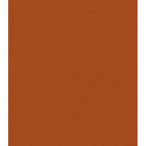 Vinylbehang Silene terracota A45213