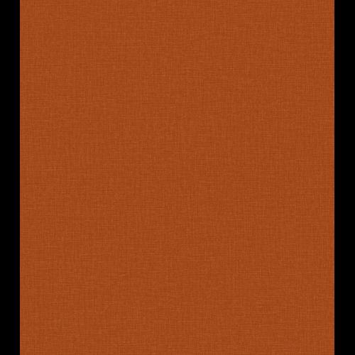 Papier peint vinyle Silene terracota A45213